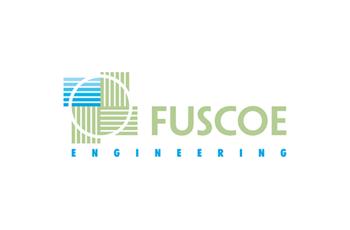 Fuscoe Engineering Inc.