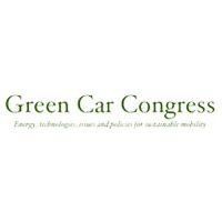 Green Car Congress