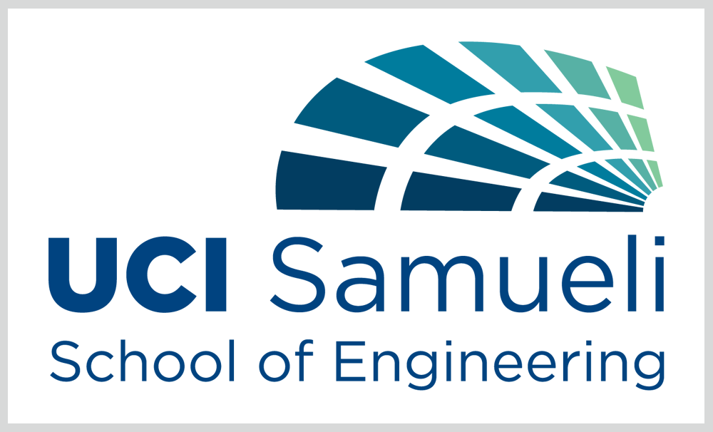 Samueli School of Engineering Wordmarks
