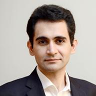 Hamid Aghasi