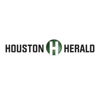 Houston Herald