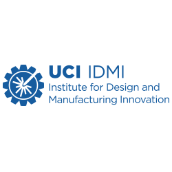 Institute for Design and Manufacturing Innovation (IDMI)