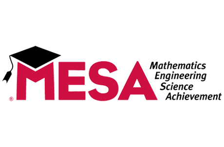 Mathematics Engineering and Science Achievement (MESA)