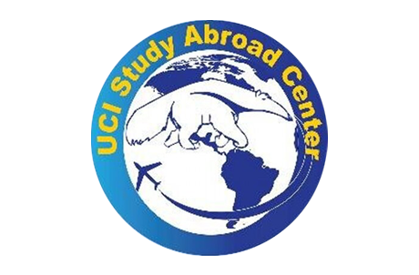 Engineering Study Abroad Opportunities