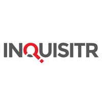 Inquisitr