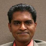 Jay Jayakrishnan