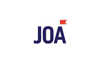 JOA Group