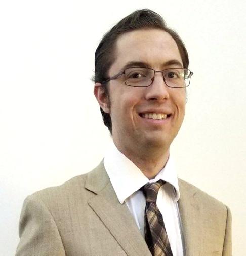 Alum Jordan Edmunds named a Hertz Fellow