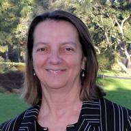 Julie Schoenung