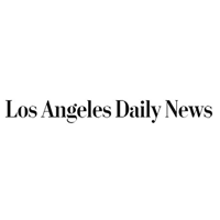 Los Angeles Daily News