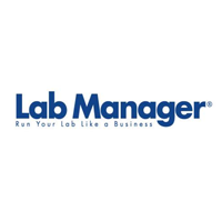 Lab Manager Magazine