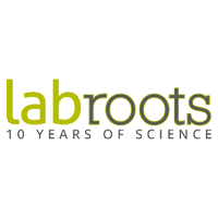 LabRoots