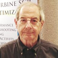Lawrence Muzio