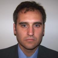 Manuel Gamero-Castaño