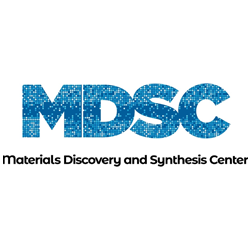 Materials Discovery and Synthesis Center (MDSC)