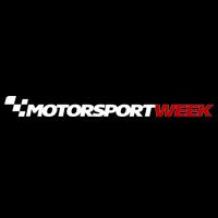 Motorsport Week