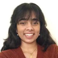 Eshana J. Bethur