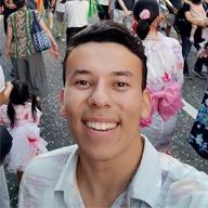 Justin Cortez