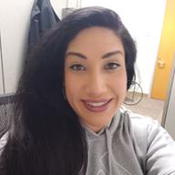 Viviana Hernandez