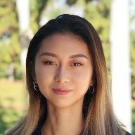 Jingyi Luo