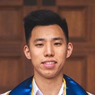 Alvin Ly