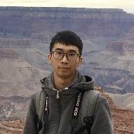 Xinbo Wang