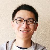 Kehang Yu