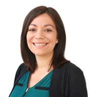 Nadia Kast