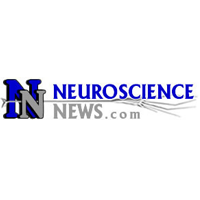 Neuroscience News