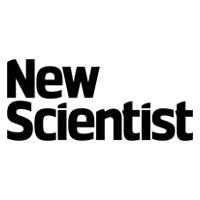 NewScientist