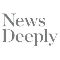 News Deeply