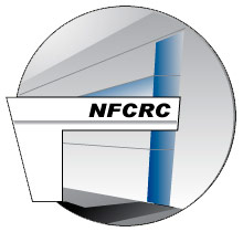 The National Fuel Cell Research Center (NFCRC)