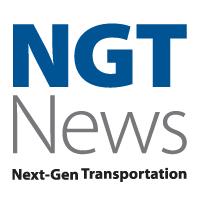 NGT News