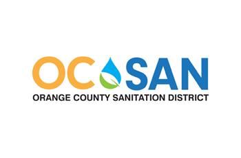 O.C. Sanitation District