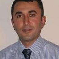 Ozdal Boyraz