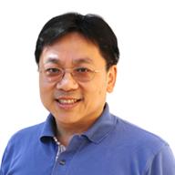 Pai Chou