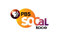 PBS So Cal KOCE