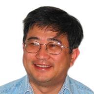 Phillip Sheu