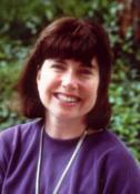 Martha Mecartney's picture