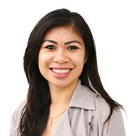 Priscilla Nguyen
