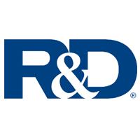 R&D Magazine