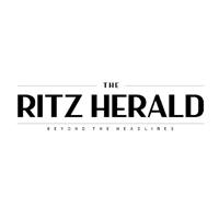 Ritz Herald