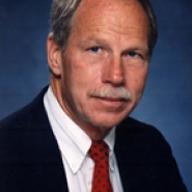 Robert Liebeck