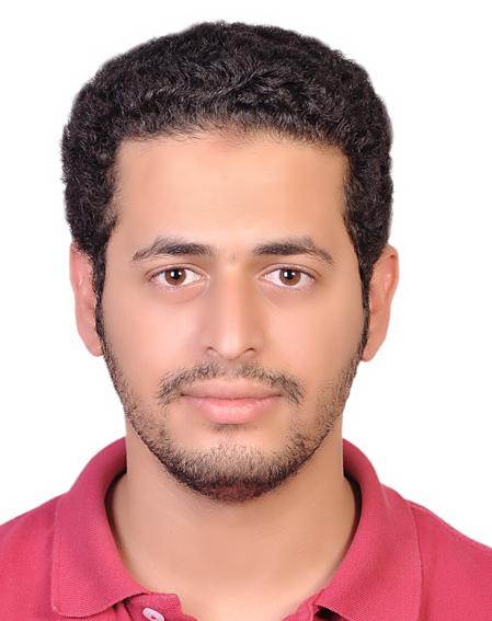 Tarek Mealy