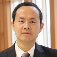 Shawn Xiang