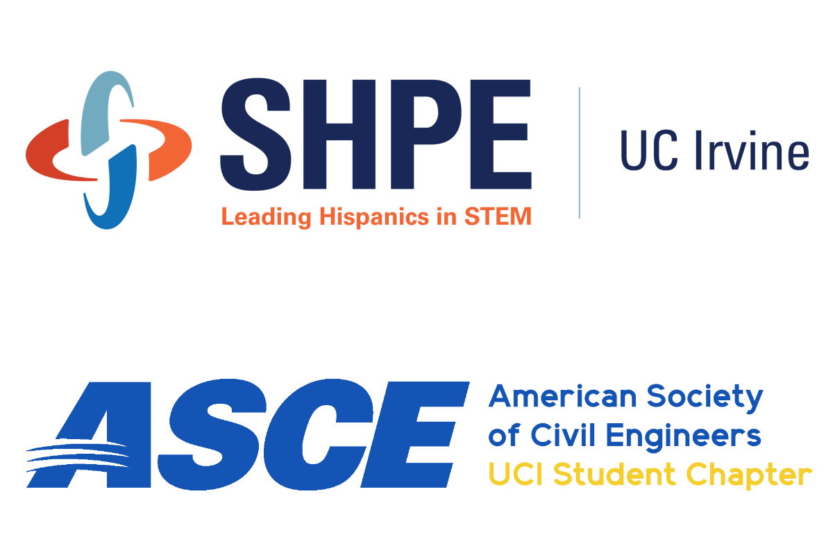 Engineering Student Groups received 2020 Anteater Awards from the UC Irvine Office of Campus Organizations & Volunteer Programs.