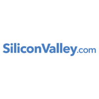 Silicon Valley.com