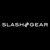 SlashGear