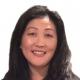 Carol Jun
