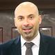 Diego Rosso